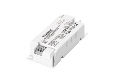 LC LED DRIVER 15W / 20W