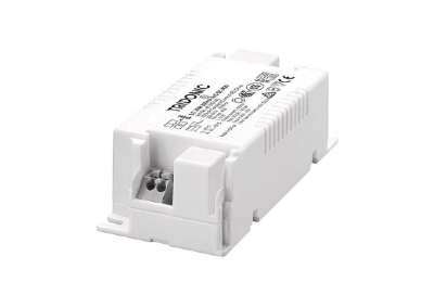 LC LED DRIVER 35W / 40W