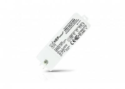Transformador electrónico 10-60W regulable