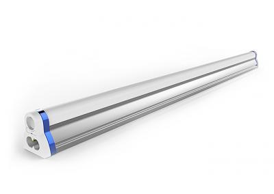Tubo LED MEGALUX regleta T5