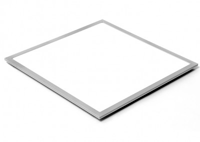 BASIK LED Panel Dimmable 0-10V