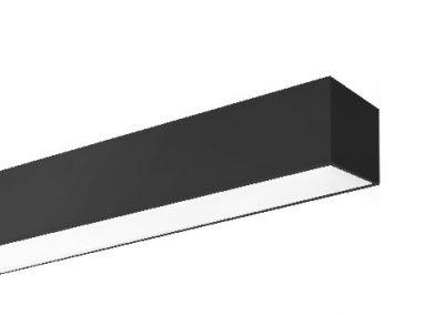 MEGALINE 70 LED 600mm