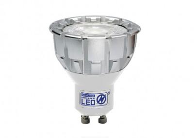 Luxion LED 6W GU10