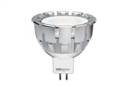 Luxion LED 6W GU5.3