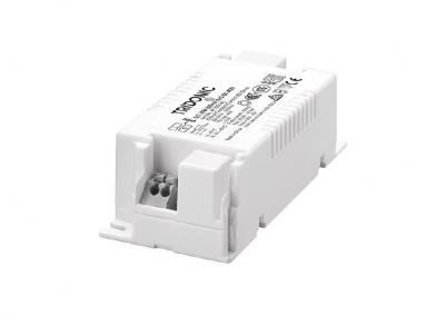 LC LED DRIVER 30W / 35W / 40W