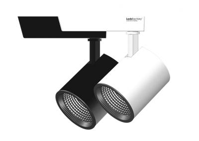 BASIK Projector