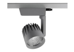 OMEGA LED Projector