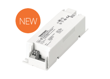 LC LED DRIVER 47W