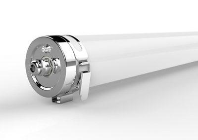 MEGAFARM LED Reg.1-10V IP67 IP69K IK10