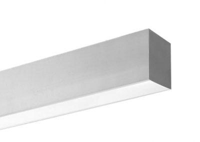 MEGALINE LED 875mm